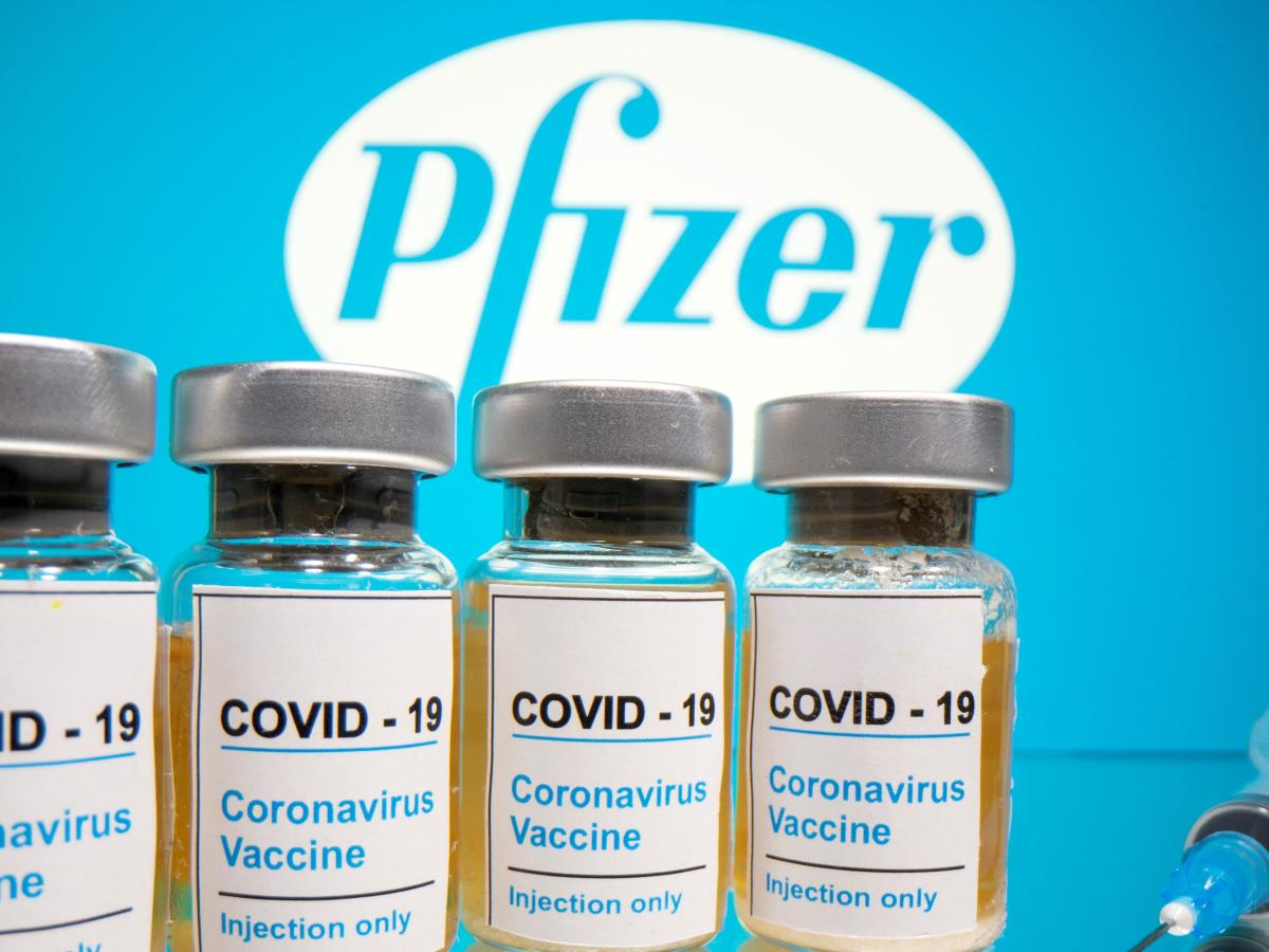 hpv vaccine killed or live