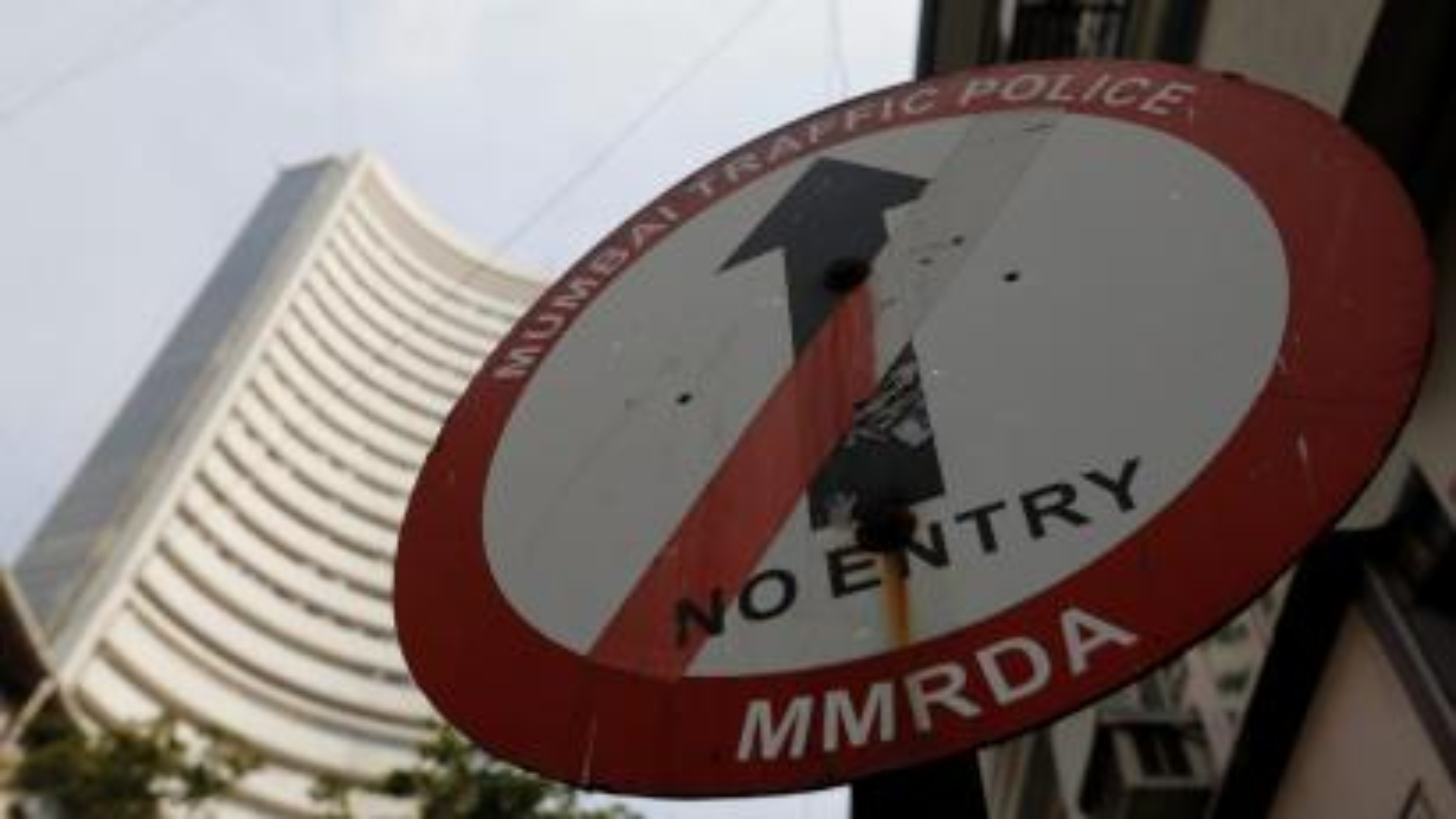 India-Stock markets-Economy