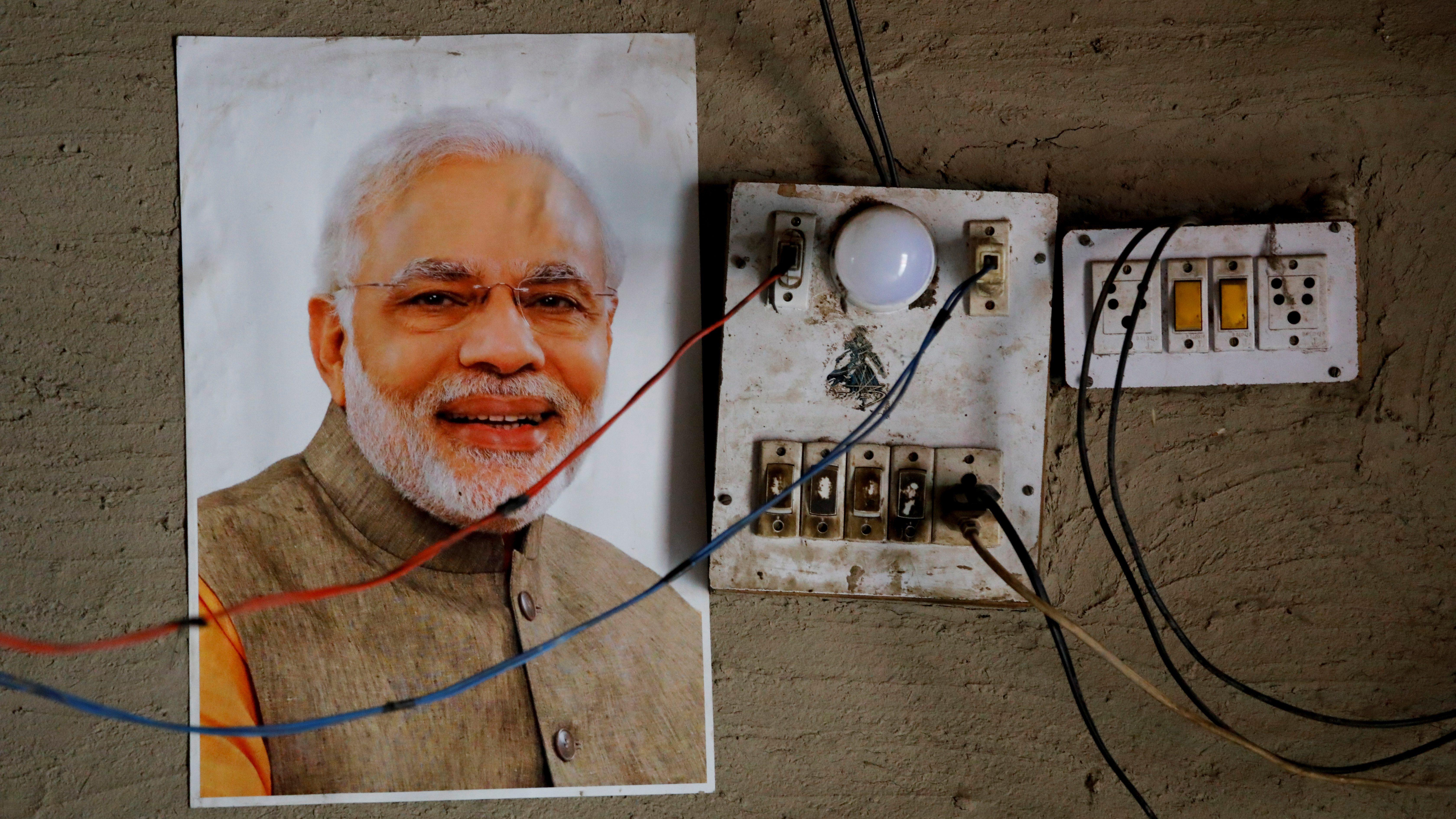 India-Modi-FDI