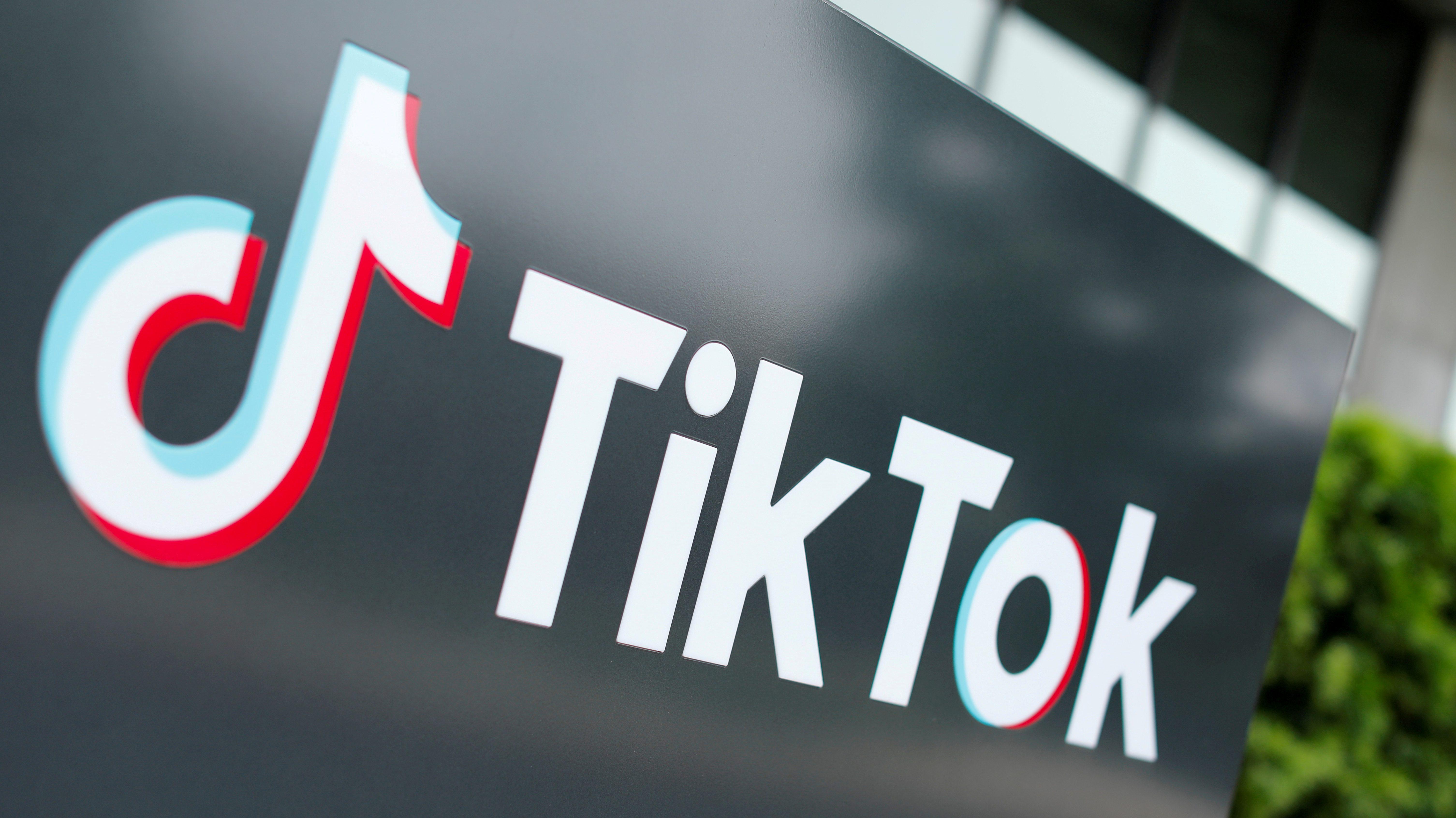 India-China-TikTok