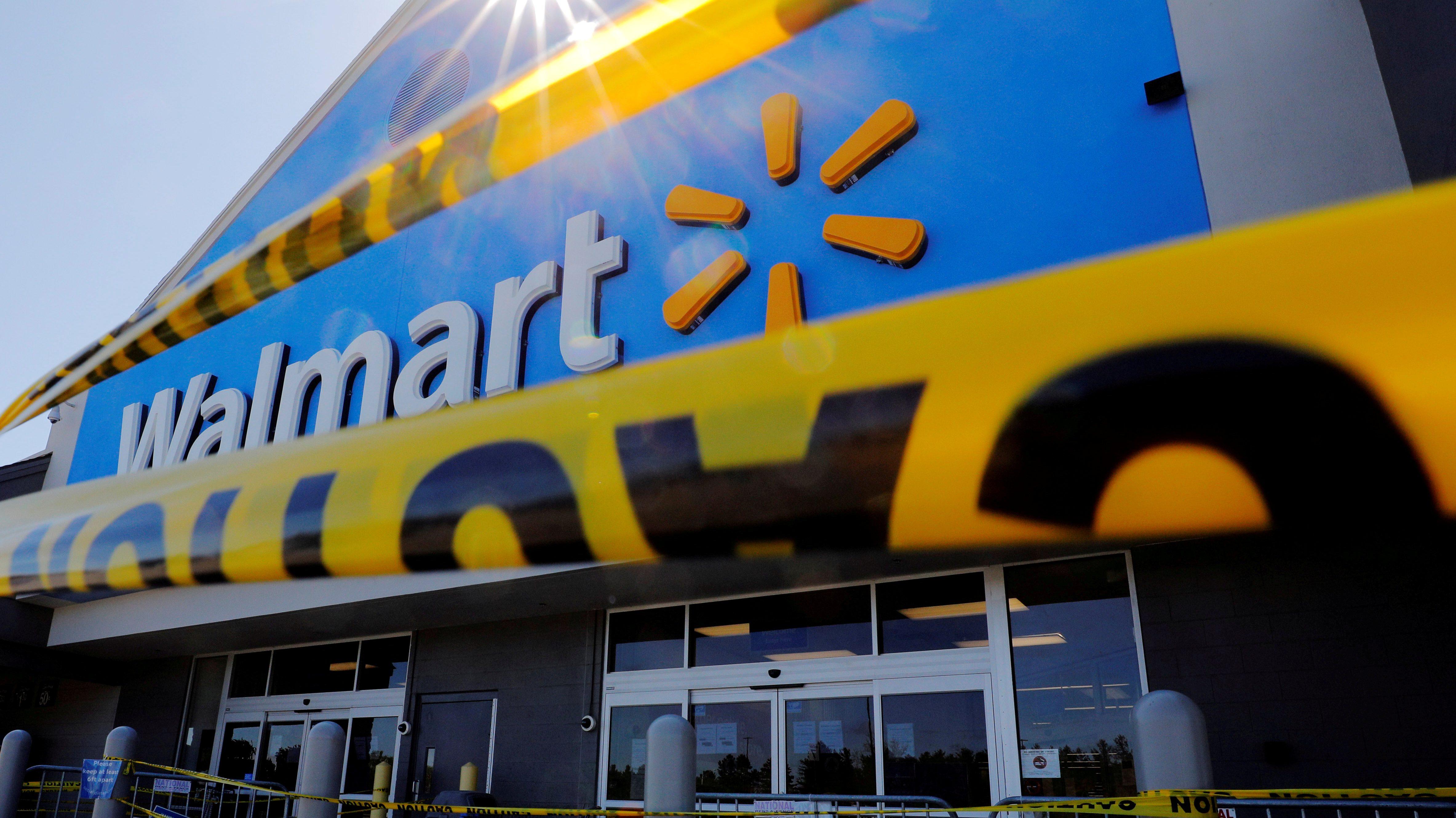 India-Walmart-Flipkart-export