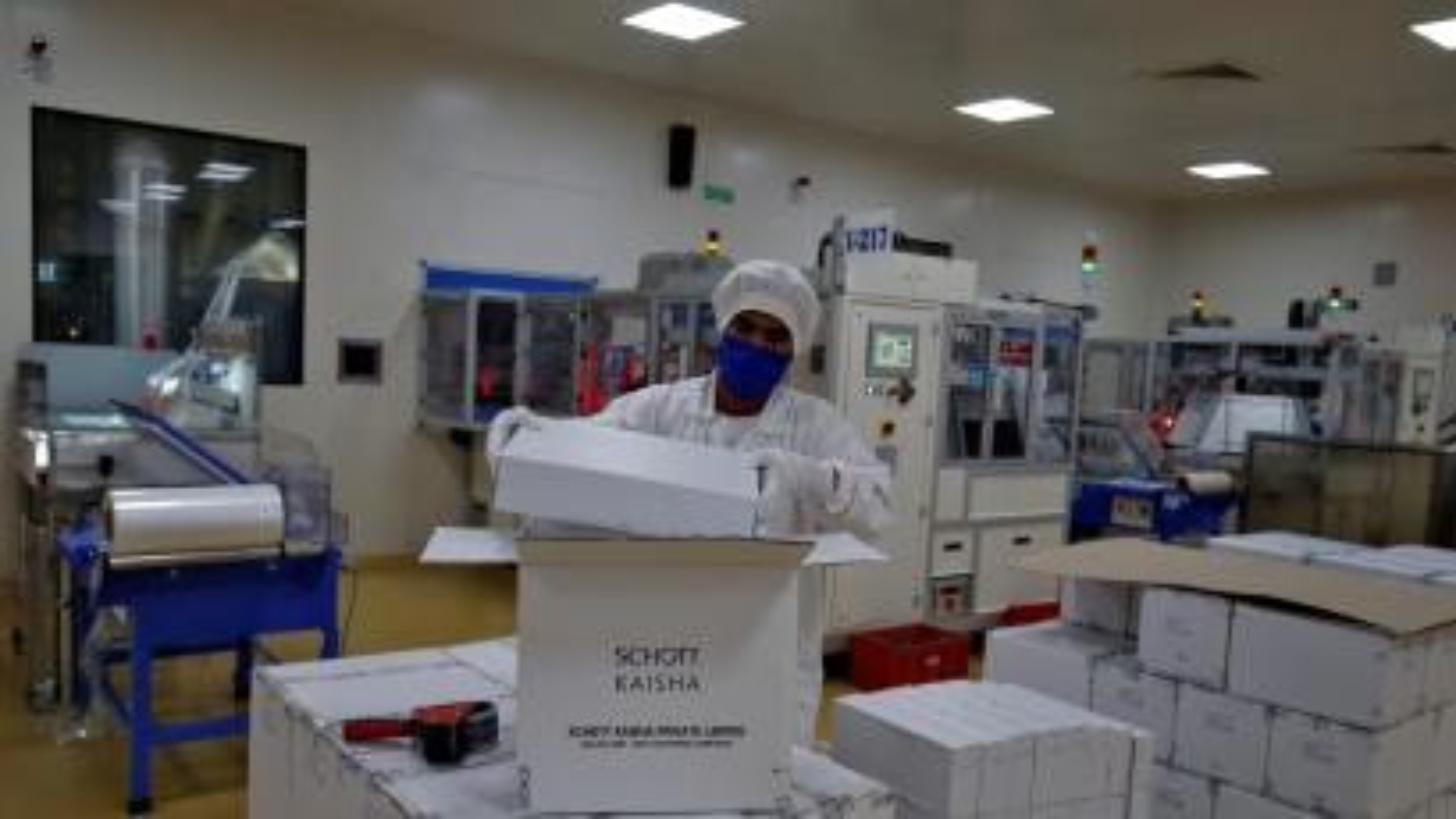 India-Pharma-Rich list