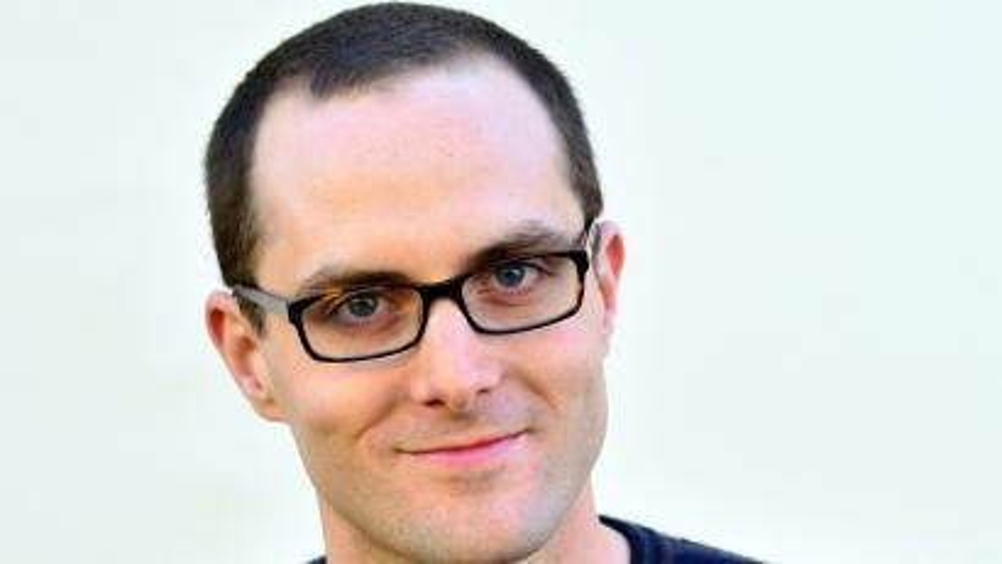 EarnUp co-founder Matthew Cooper