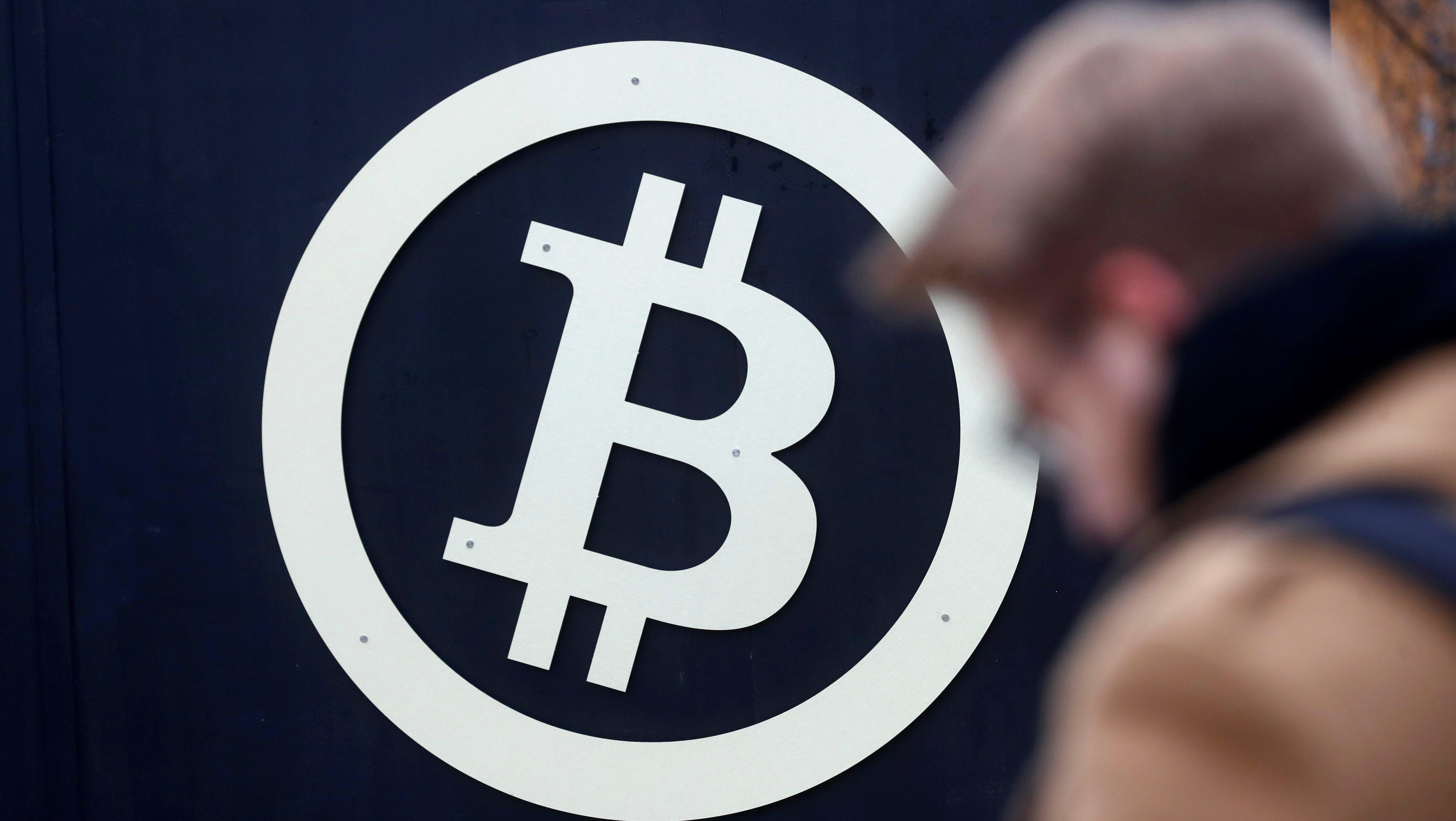 Bitcoin - išsamiai iaeregionas.lt