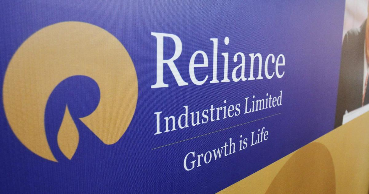 What impact could Reliance JioMart grocery app have on farmers?