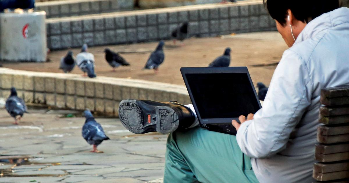 How to avoid being controlled by your digital tools