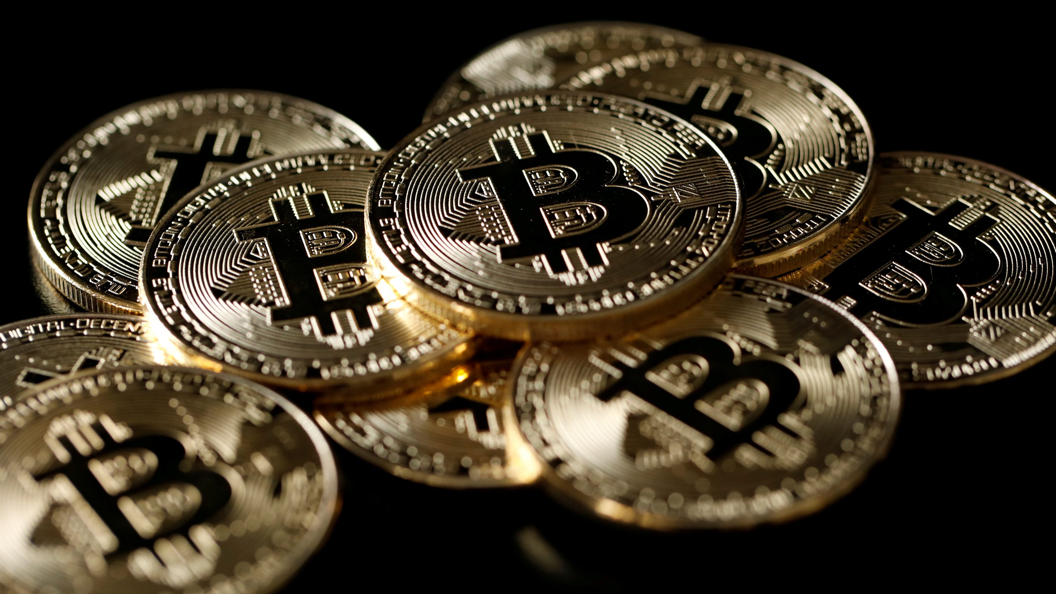 India-Cryptocurrency-Budget