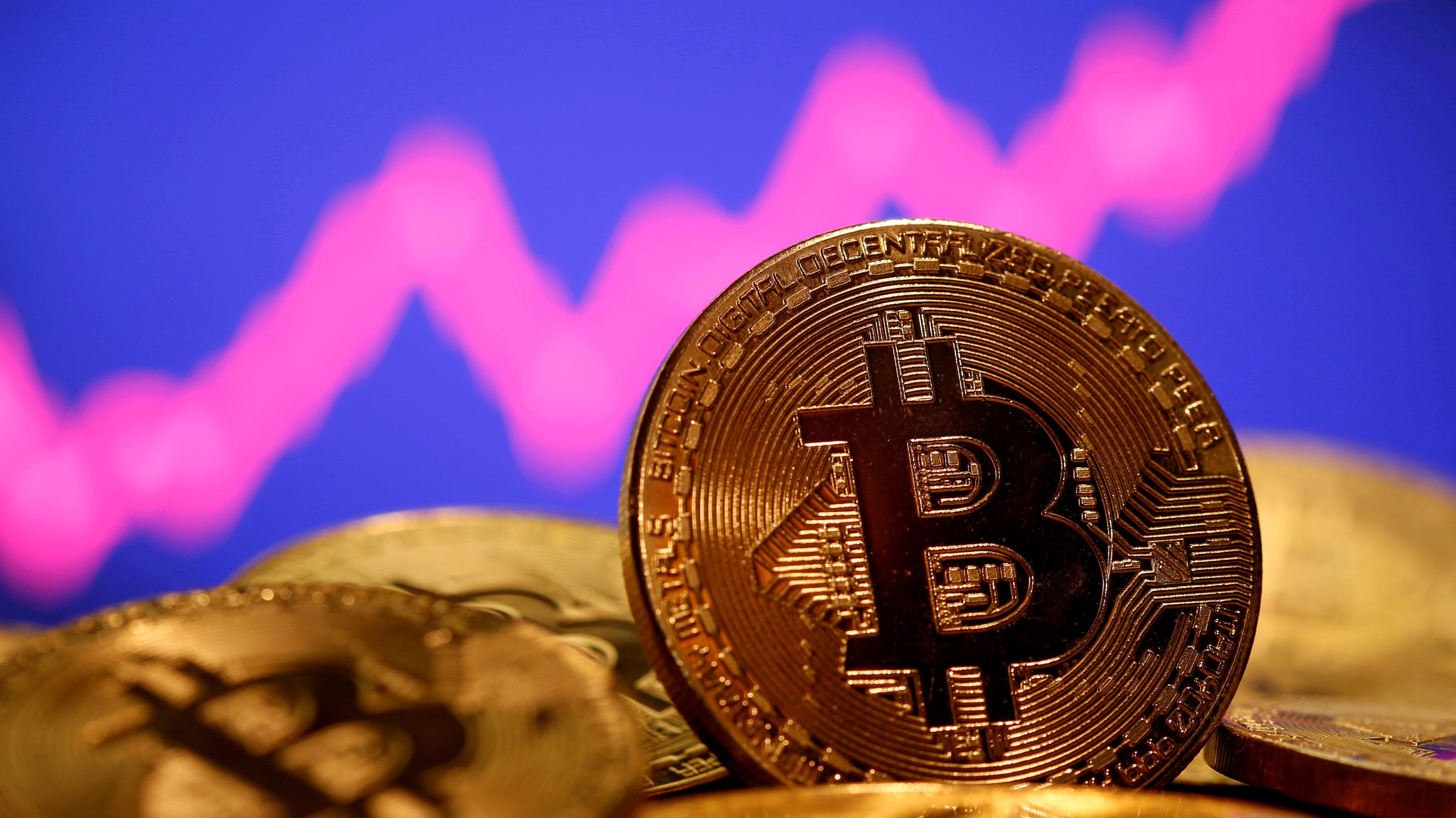 bitcoin ir rbi