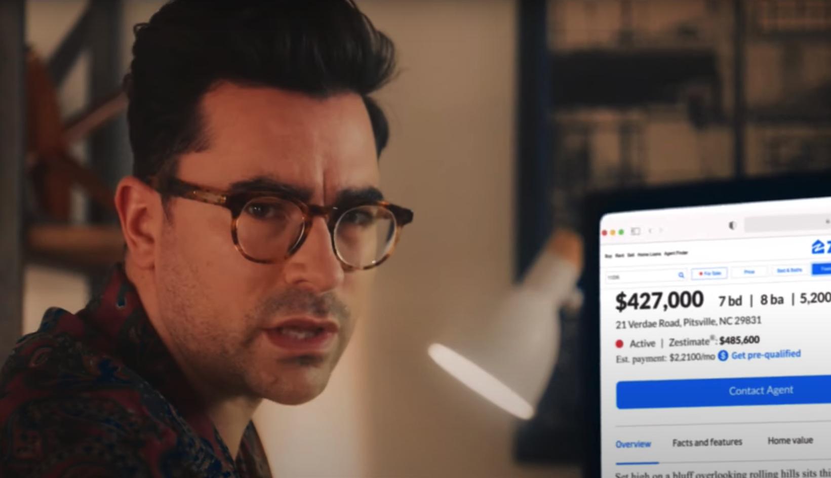 SNL's Zillow skit captured America's real estate obsession - Quartz