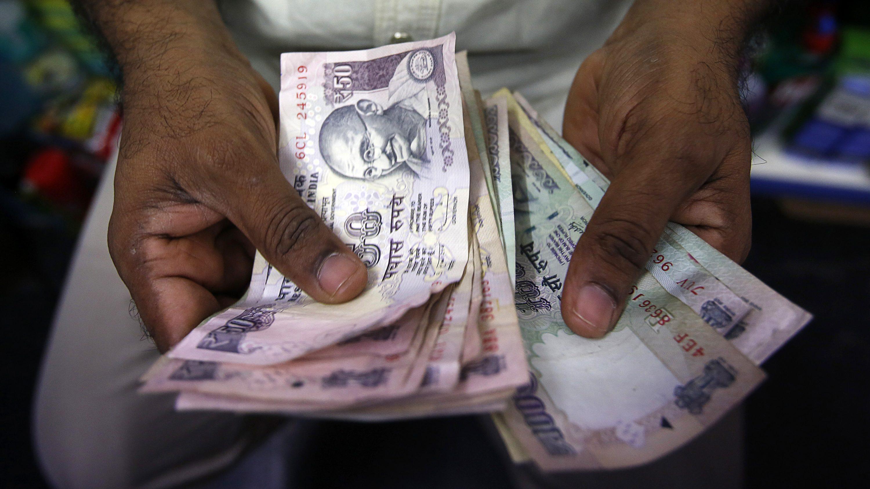India-NBFCs-Bad loans