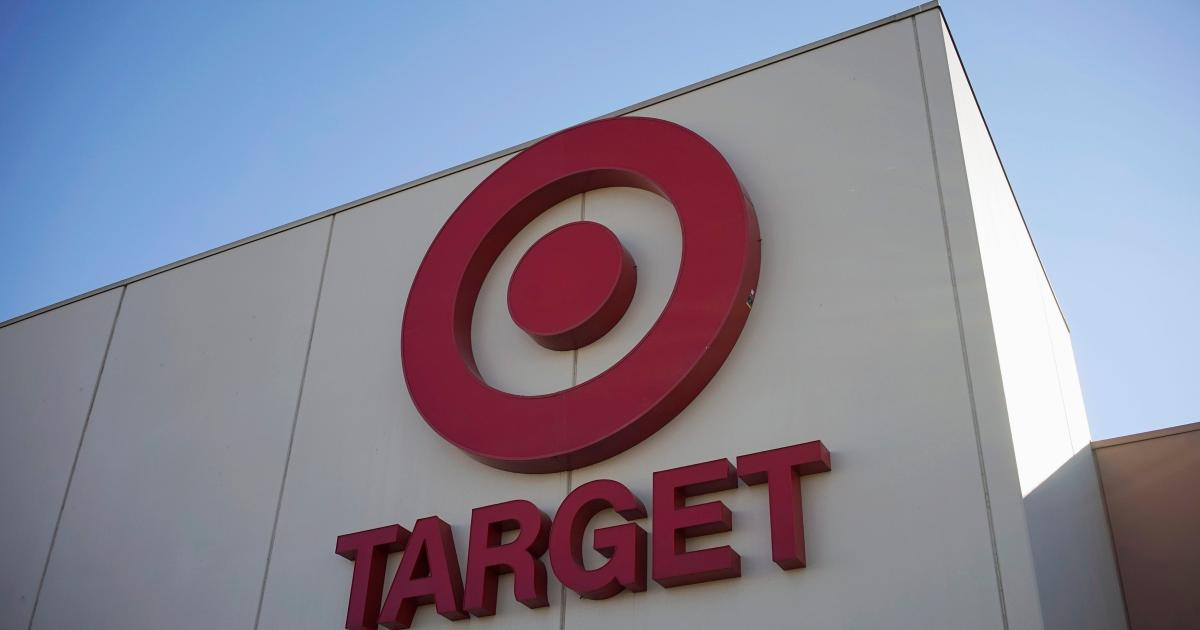 Target thinks the future of e-commerce is its stores