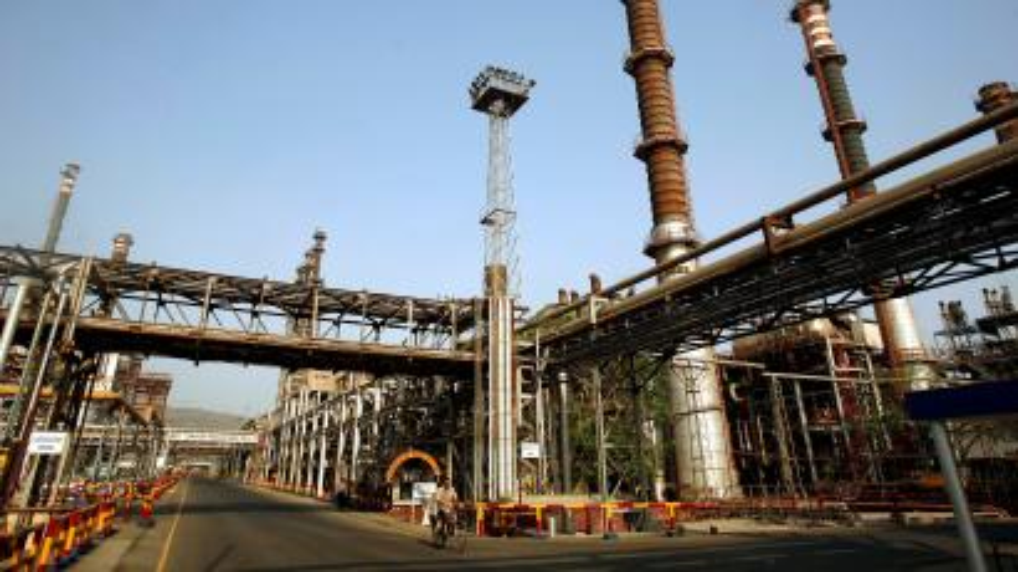 India-Economy-FICCI