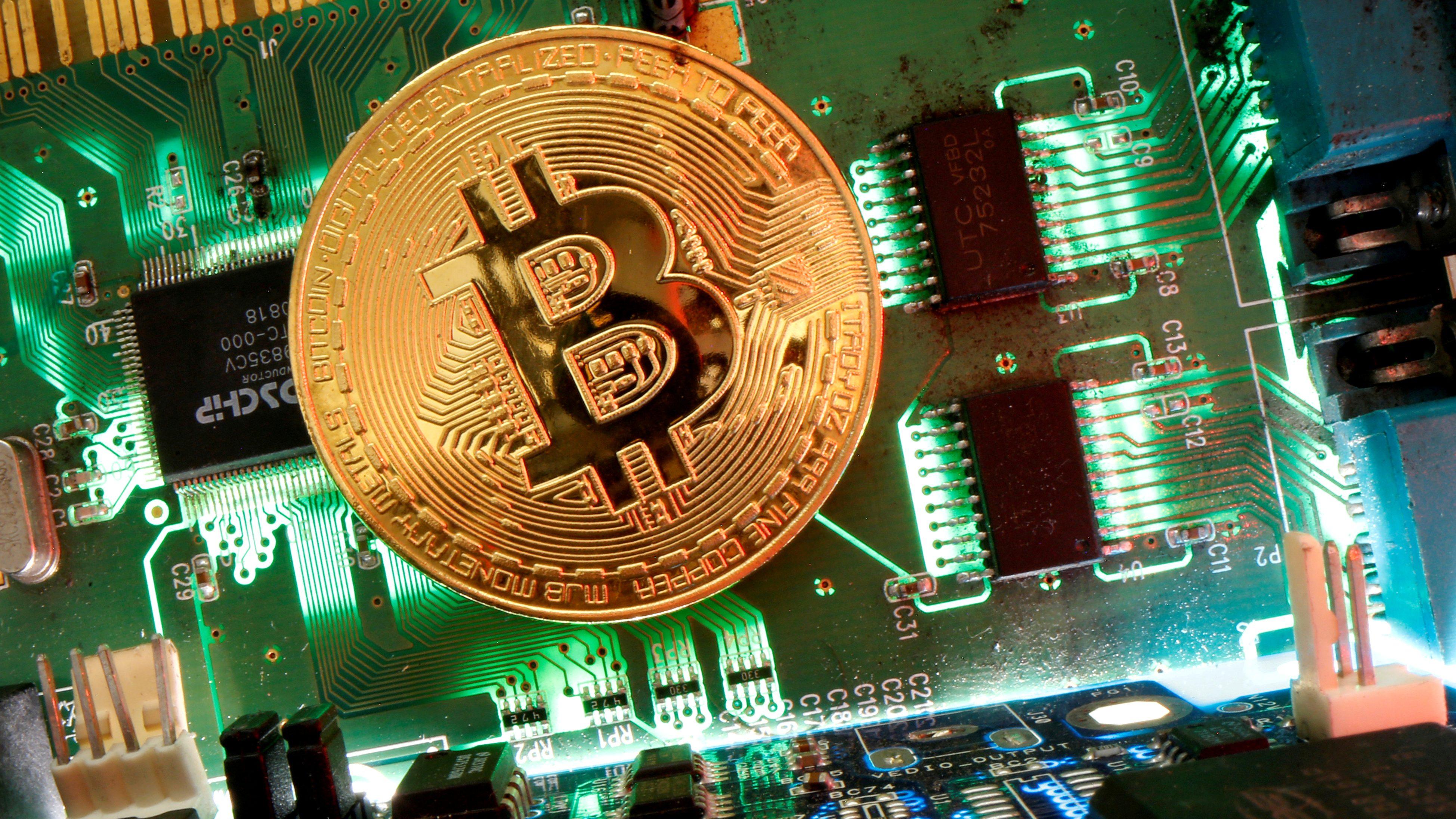 India-Bitcoin-WazirX