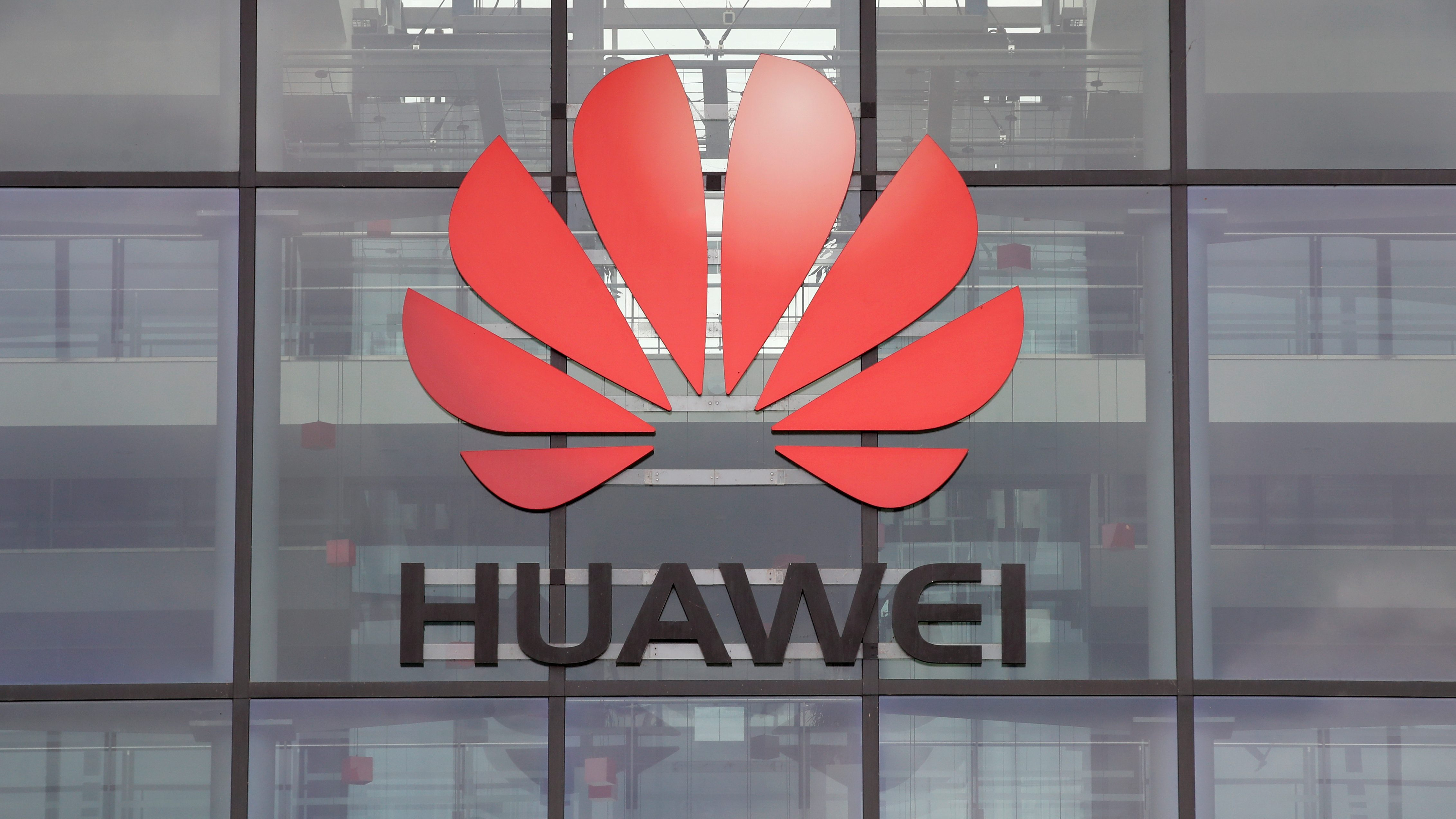 US sanctions are starting to catch up to Huawei