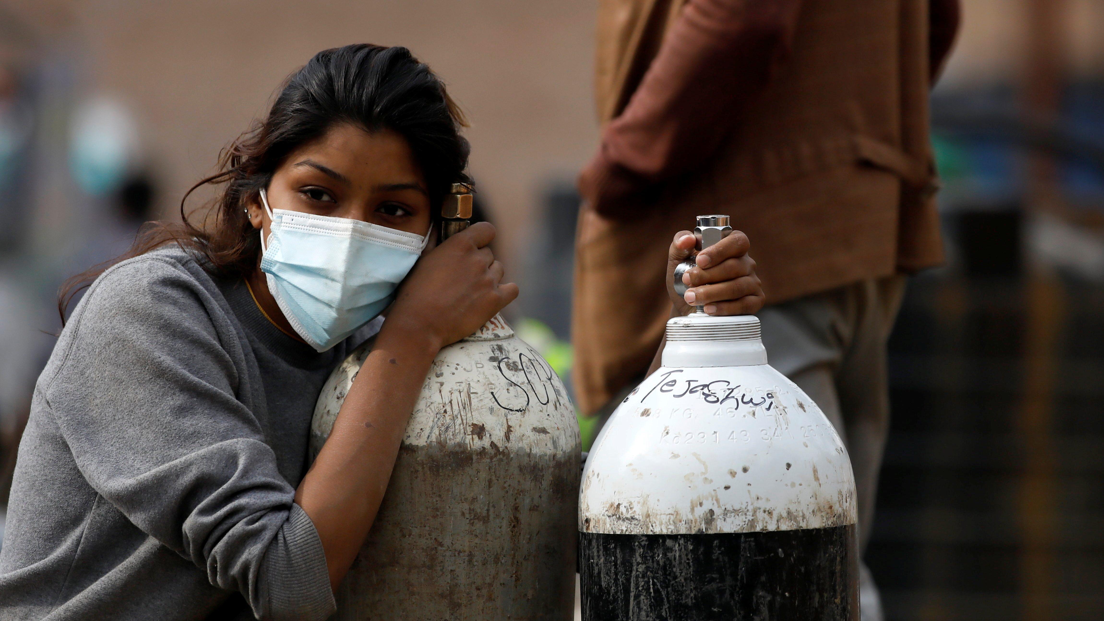 India-Oxygen-Hemkunt-Foundation