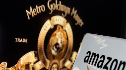 amazon mgm deal