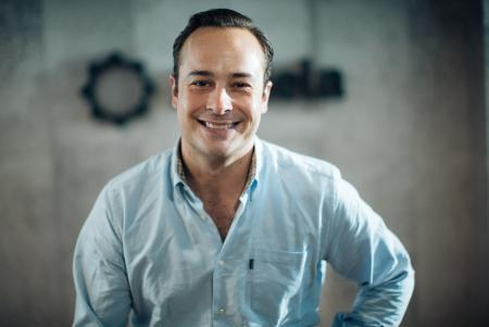 """Andela CEO Jeremy Johnson says the company has seen a """"surge"""" in African engineers applying to the network since their announcement."""