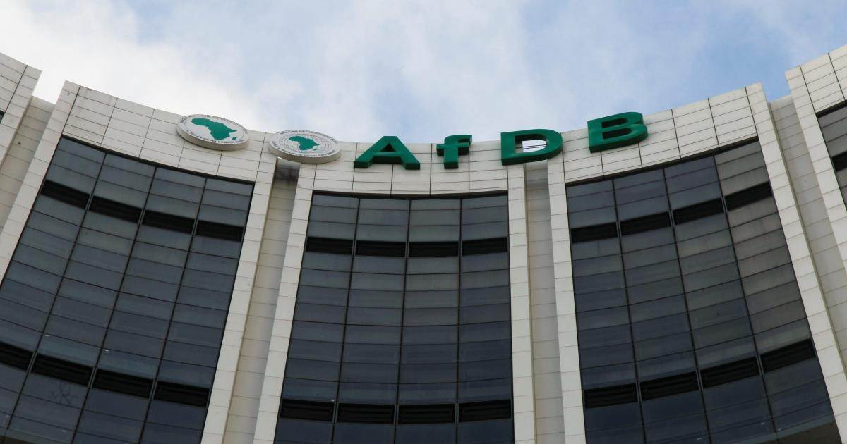 Image The African Development Bank is continuing the continent's social bond trend