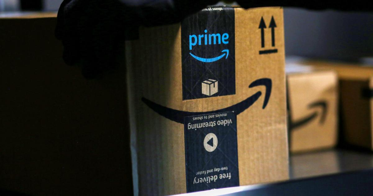 These are the categories with the biggest deals on Amazon Prime Day