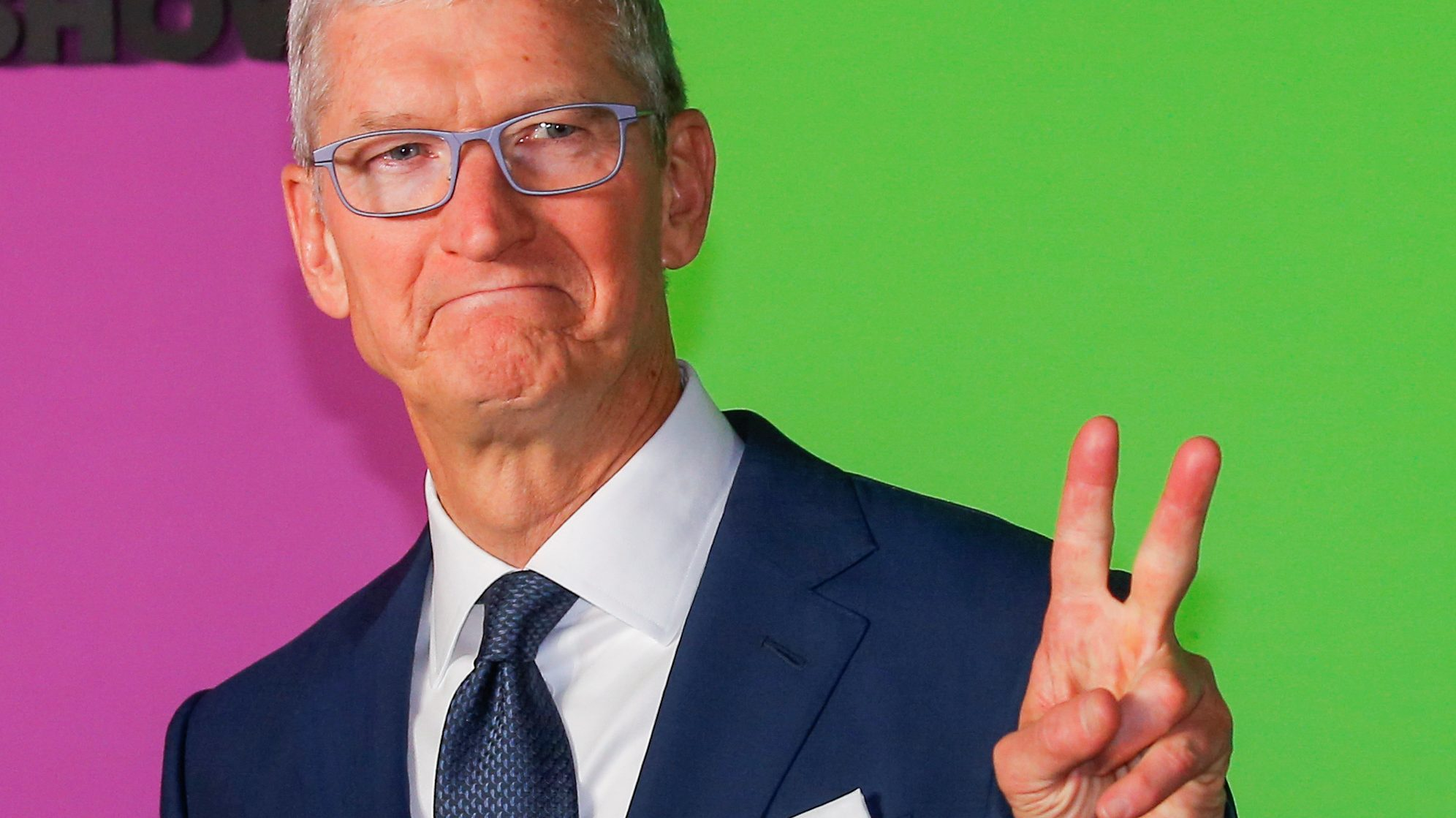 The Apple employees' complaint letter is also a road map for reopening offices