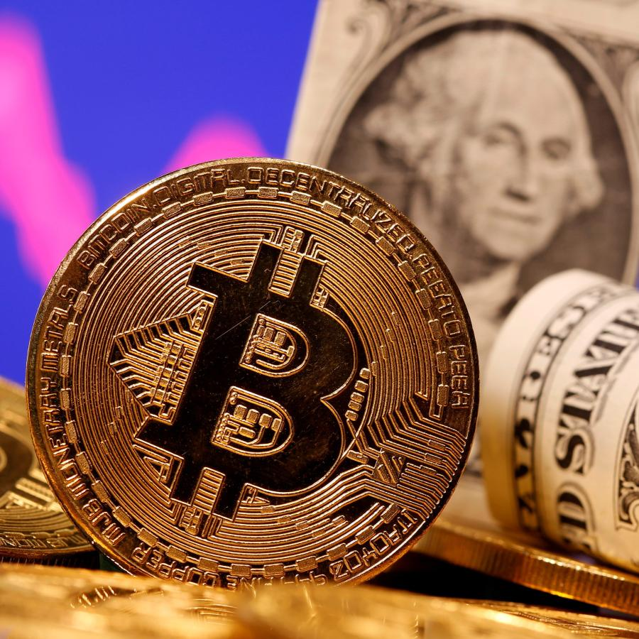 bitcoin indian rupees rate)