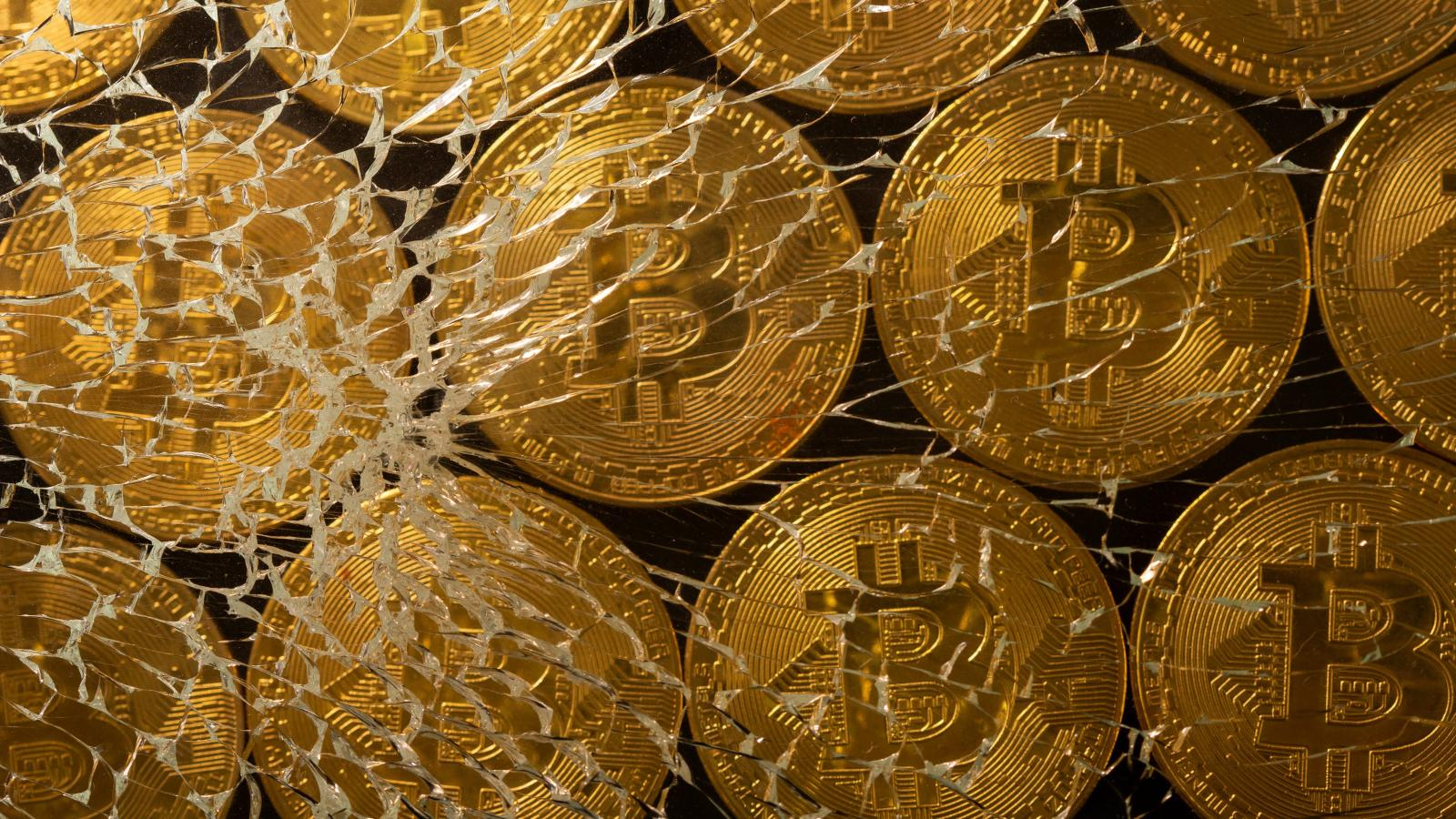 can bitcoin nyse bitcoin