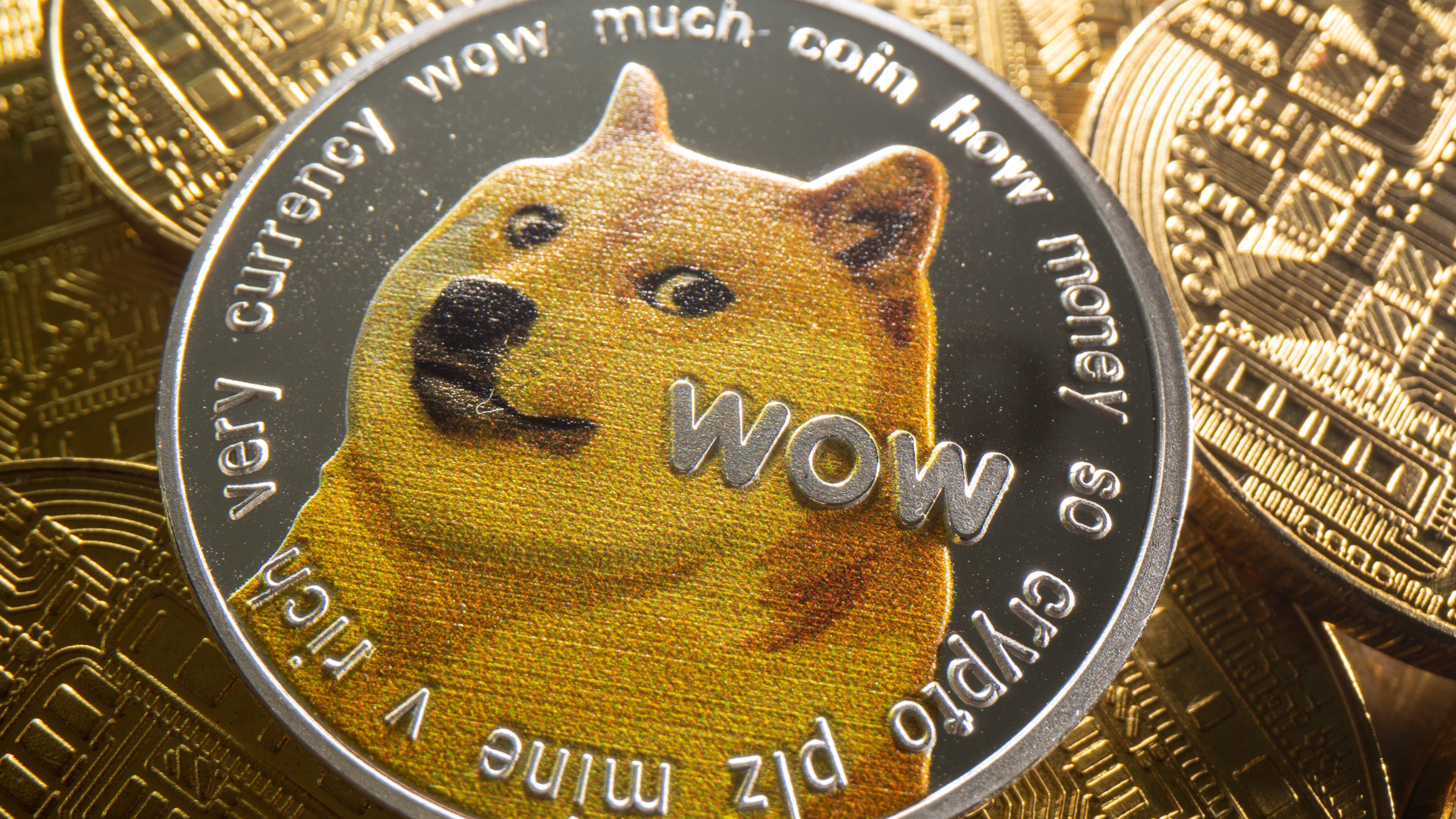 Brexit: quali saranno gli effetti su Bitcoin? - The Cryptonomist