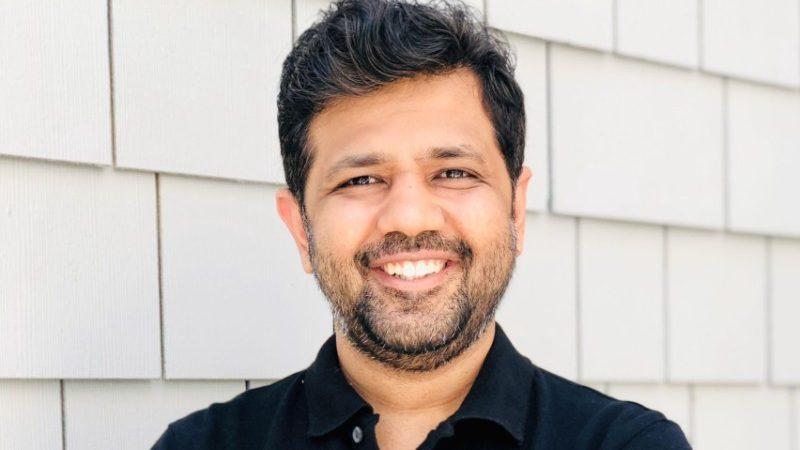 Nirmit Parikh Apna